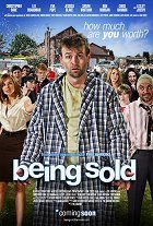 Being Sold download