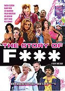 The Story of F*** download