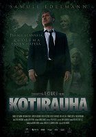 Kotirauha download