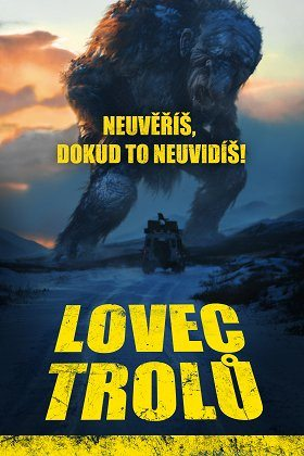 Lovec trolů download