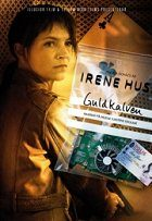 Irene Huss - Zlaté tele download