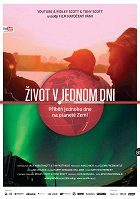 Život v jednom dni download