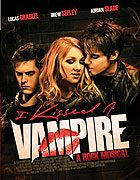 I Kissed a Vampire download