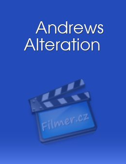 Andrews Alteration download