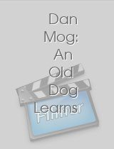 Dan Mog: An Old Dog Learns a New Trick
