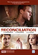 Reconciliation download