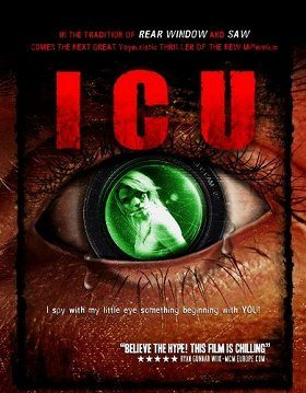 I.C.U. download