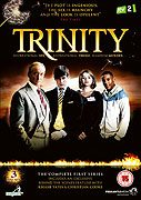 Trinity download
