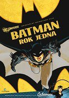 Batman Rok jedna download