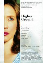 Higher Ground download