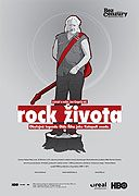 Rock života download