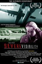 Severe Visibility download