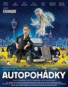 Autopohádky download