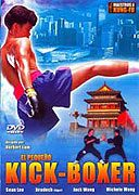 Little Kickboxer