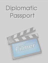 Diplomatic Passport