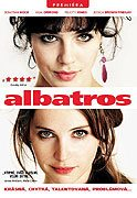 Albatros download