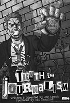 Venom: Truth in Journalism