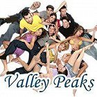 Valley Peaks download