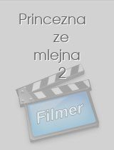 Princezna ze mlejna 2 download