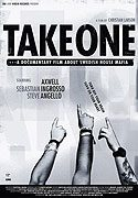 Take One A Documentary Film About Swedish House Mafia