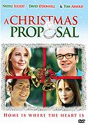 A Christmas Proposal download