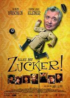 Zucker download
