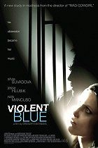 Violent Blue download