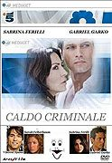 Caldo criminale download