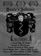 Dantes Inferno: Abandon All Hope