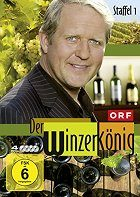Der Winzerkönig download