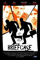 The Briefcase download
