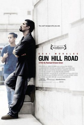 Gun Hill Road download