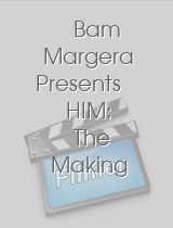 Bam Margera Presents HIM: The Making of The Sacrament
