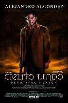 Cielito lindo download