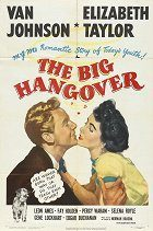 The Big Hangover