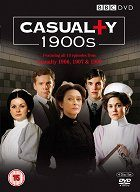 Casualty 1909 download