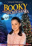 Booky & the Secret Santa download