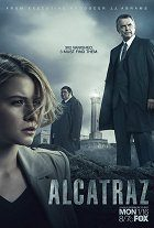 Alcatraz download