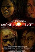 One Last Sunset download