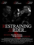 Restraining Order download