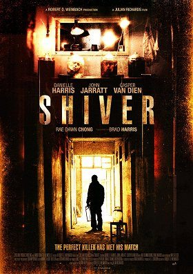 Shiver download