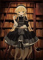 Gosick download