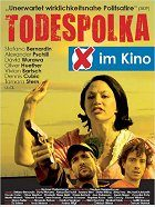 Todespolka download
