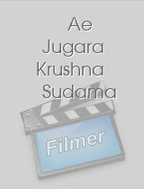 Ae Jugara Krushna Sudama download