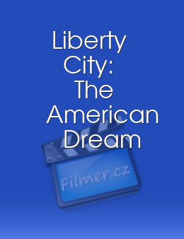 Liberty City: The American Dream