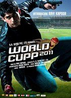 World Cupp 2011 download