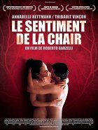 Le Sentiment de la chair download