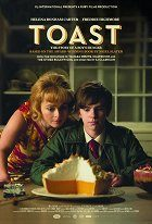 Toast download