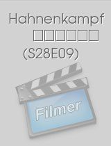 Tatort - Hahnenkampf download
