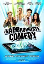 InAPPropriate Comedy download